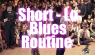 short-lo_blues.png