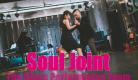 souljoint_banner.png